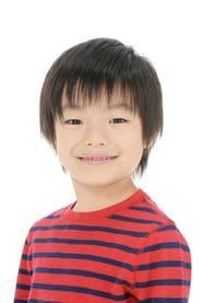 Taiyo Saito