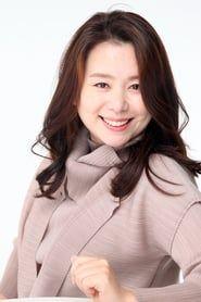 Chang Hyae-jin