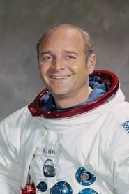 Ronald E. Evans