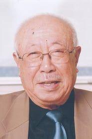 Liu Jiang