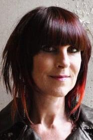 Jane Stanness
