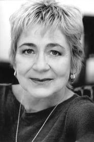 Michele Fawdon
