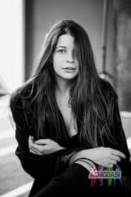 Natalya Mazur