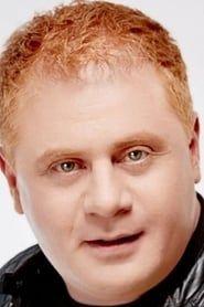 Anton Yuryev