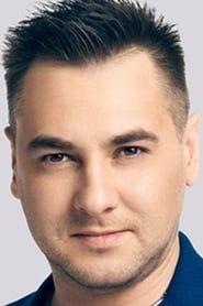Alexey Sigaev