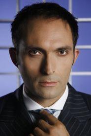 Marcelo Alonso