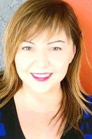 Lisa Valenzuela