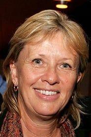 Susan Sennett