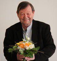 Ernst-Georg Schwill