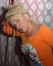 Mona Seilitz