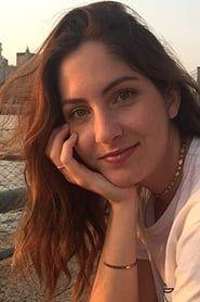 Ana Leonard