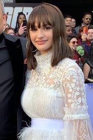 Lia Russo