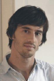 Robert Glatzeder