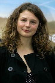 Anna Maria Sturm