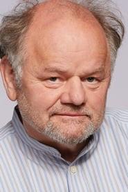 Gottfried Breitfuß