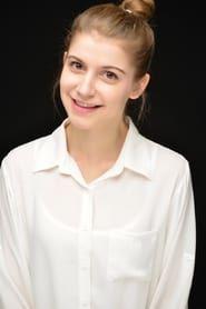 Anna Elisabeth Rihlmann