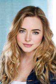 Claire Hunter