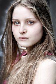 Jessie Cave