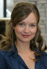 Stefanie Stappenbeck