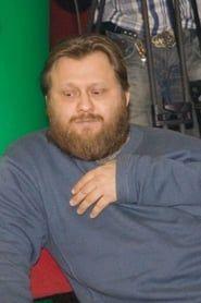 Gennadiy Nazarov