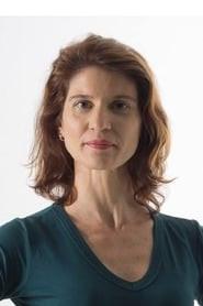 Juliana Zancanaro