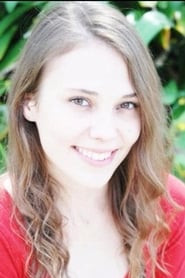 Amber Perkins