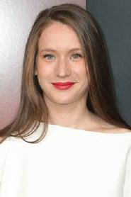 Claire Duburcq