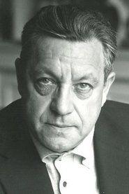 Paul Frankeur