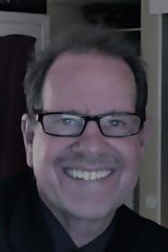 Paul G. Gray