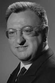 Jacques Monod
