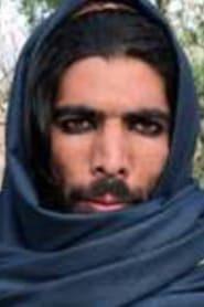 Ghulam Rahman Rahmani