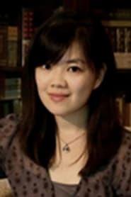 Zheng Xiaopu