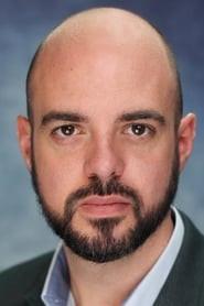 Javier Rasero