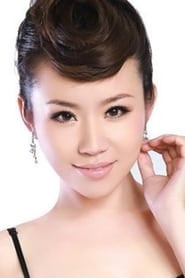 Ziling Liu