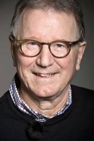 Finn Nielsen