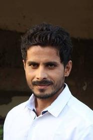 Man Singh