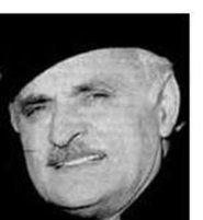 Fabijan Šovagović