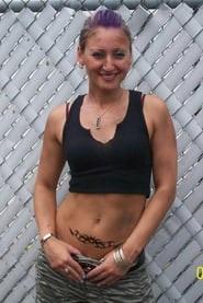 Renee Porada