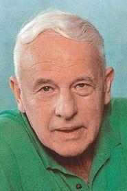 Walter Buschhoff