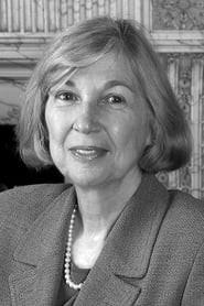 Dorothy Kingery