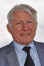 Jean-Louis Chatelain