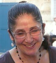 Juliana Carneiro da Cunha