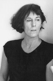 Pauline Melville