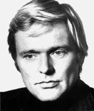 Helmut Griem
