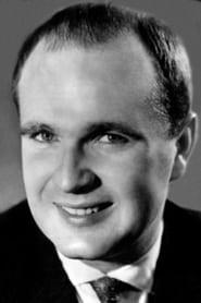 Paul Berndt