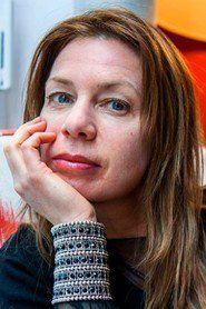 Céline Bonnier