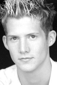 Seth Packard