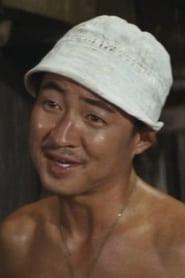 Hiroshi Tachikawa