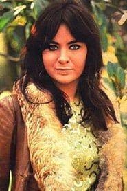 Gabriella Giorgelli