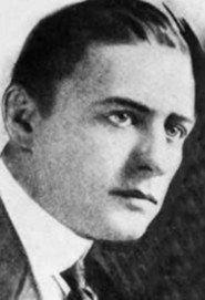 Kenneth Harlan